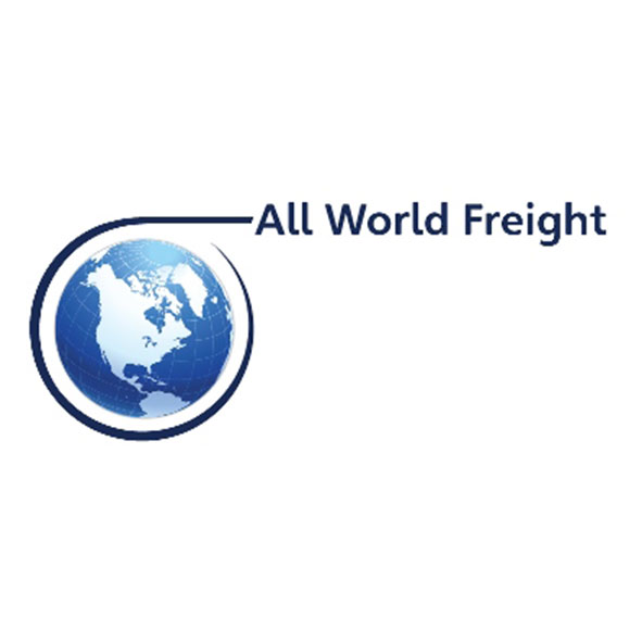 All world freight