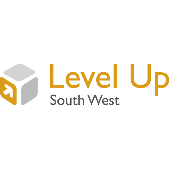Level South West