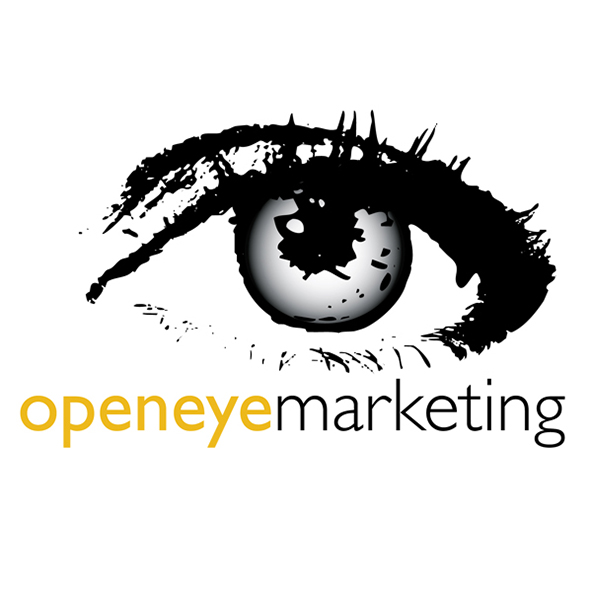 Open Eye Marketing