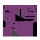 awareness icon