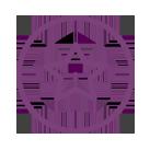 bibic stars icon