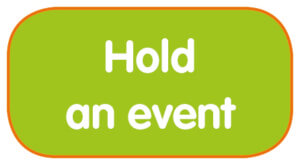 hold an event - in memory
