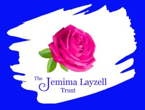 The Jemima Layzell Trust