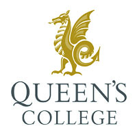 Queens College fundraising bibic