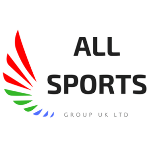 All Sports UK