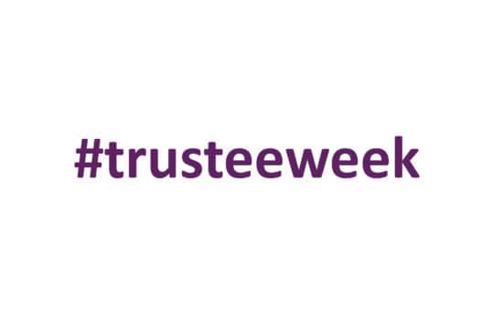 trusteeweek