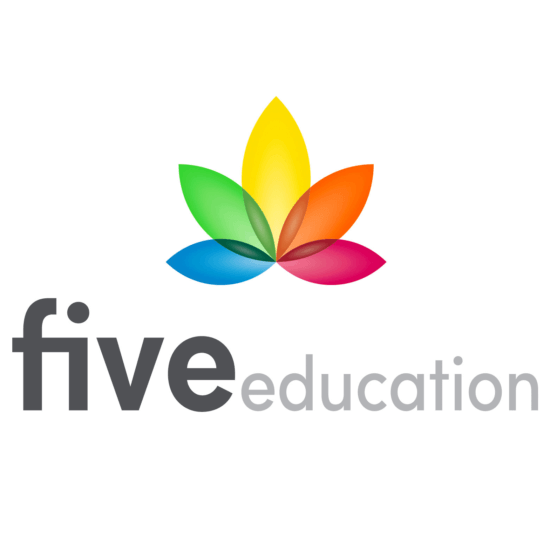 Five Education