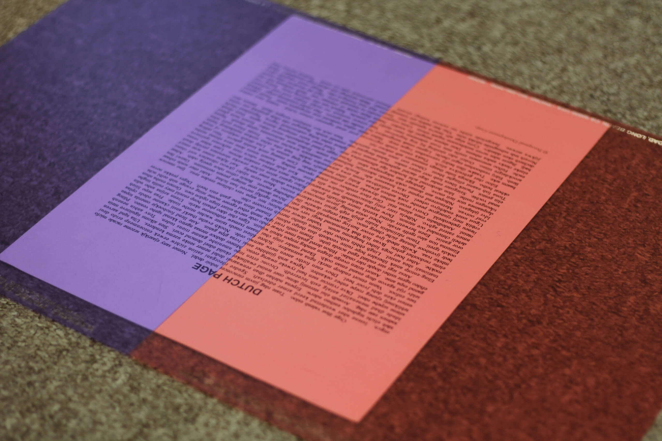 Colour-overlays-for-Irlen-screener-on-page-of-writing