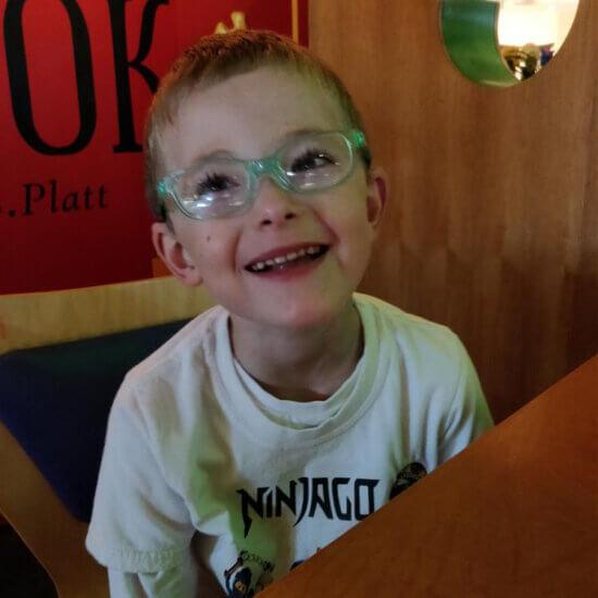 bibic-boy-smiling-