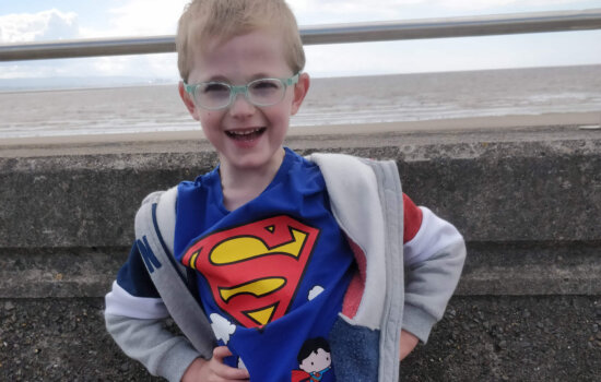bibic-smiling-boy-with-autism